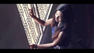 download lagu Ye Kasoor Mera Hai Jism 2 - Karishma Agrahari gratis