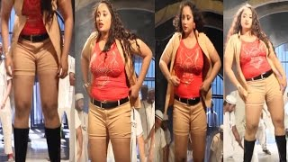 Hot Item Song | Rani Chatterjee | Chor Machaye Shor | Spicy Bhojpuri