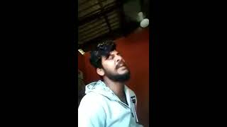 වරද පිලිගන්නවා - Warada piligannawa - Tharindu - TEEK VIDEO