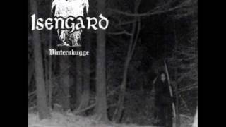 Watch Isengard Naglfar video