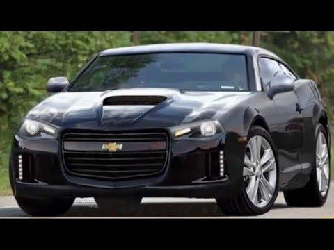 2018 chevrolet camaro zl1 in depth review of interior