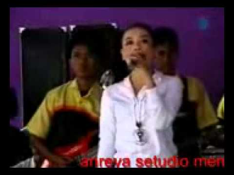 Lagu Dangdut Koplo  Mpeg4 video