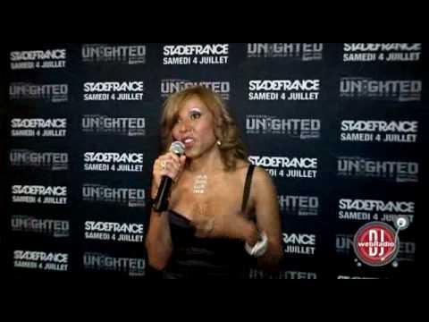 Cathy Guetta Interview Interview Cathy Guetta