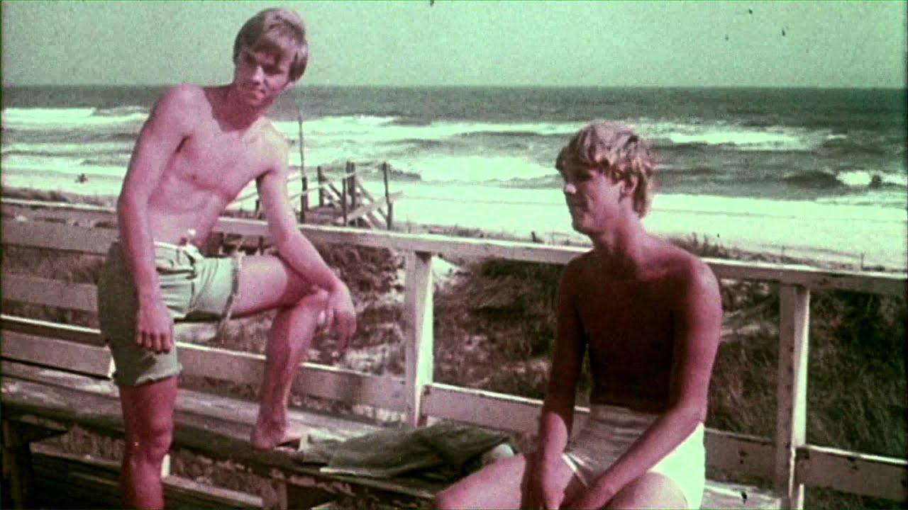 Last Summer Movie 1969 Last Summer Classic Movie