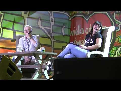 Bogusław Linda Woodstock 2014  ASP
