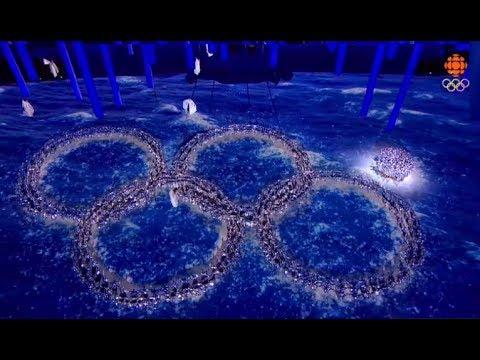 Closing Ceremony Ideas Olympic Closing Ceremony