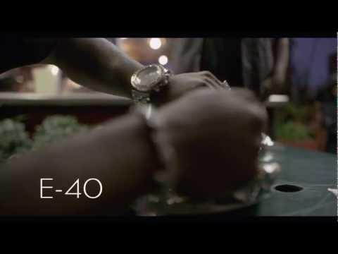 """E40 & Too Short """"Ballin Is Fun"""" Feat. B-Legit"""