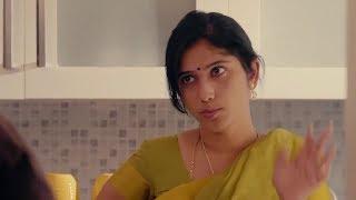 Aruna appalam - Bigg boss | troll | Julie marana kalaai | miss pannama | parunga | vadivelu comedy