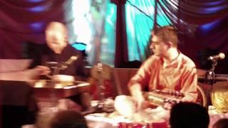 EXCLUSIVE: 21st Bradford Mela 2009, Classical Tabla