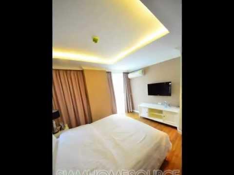 Bangkok Real Estate for Sale – The Clover Condominium – Thailand Condos – Investments
