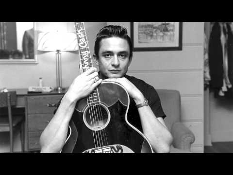 Johnny Cash - Hurt Music Videos