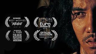 Download Lagu Perspektif Terbalik - Film Pendek (BEST MOVIES HELLOFEST 2014) Gratis STAFABAND