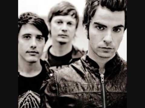 The Stereophonics - A Thousand Trees