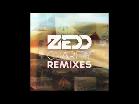 Zedd - Clarity feat. Foxes (Tiësto Remix)