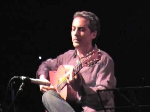 Pedro Javier Gonzalez - El charlatan a la perdiz