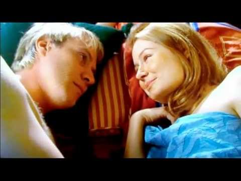 RHYS IFANS AND MIRANDA OTTO-LOVE SCENE-DANNY DECKCHAIR.mpg