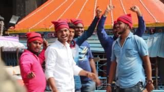 New Aagri Koli Unplugged Song 2017 by Akshay Patil