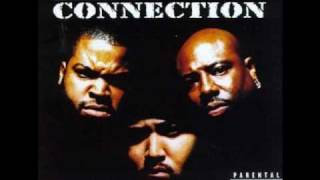 Watch Westside Connection HooBangin WSCG Style video