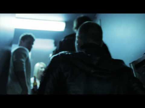 Booka Shade - Regenerate (Official Video)