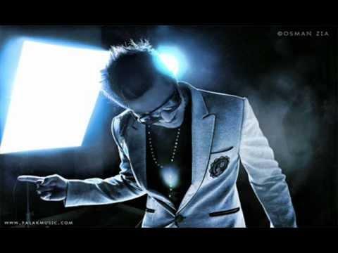 Soniye - FALAK New Song - HD 2012.wmv