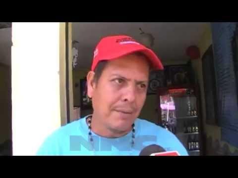 Truenan comerciantes de la Dos de Agosto contra el alcalde de Tepic