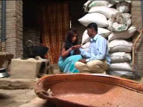 HD 2014 New Bhojpuri Hot Songs | Saiya Saudi Gaile Na | Niwas...