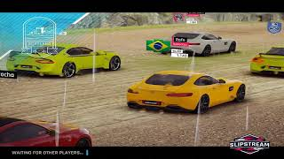 Asphalt 9: Legends Official Iphone/Ipad/Android Gameplay 1080p #119