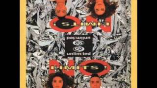 Watch 2 Unlimited Invite Me To Trance video