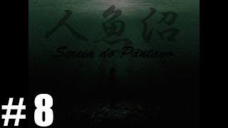 Mermaid Swamp - UMA VILA? - Parte 8