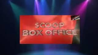 Box Office Mbc 2. {10 November 2017}