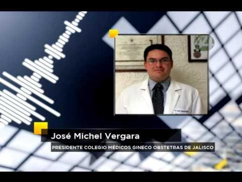 Señal Informativa: Virus del Papiloma Humano puede presentarse en hombres sin sintomatología