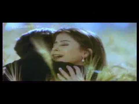 Dillagi Song -kya Yeh Saach Hai Tumko Bhi Mujhse Pyaar Ho Gaya video