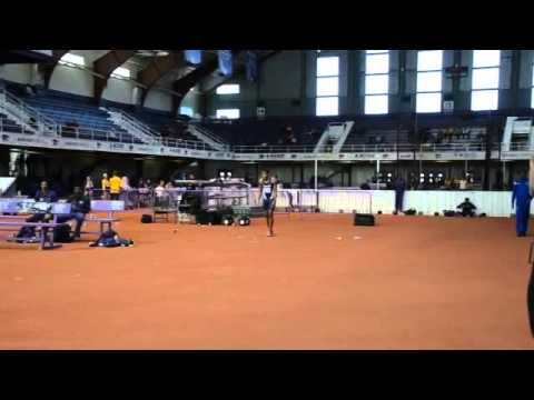 christoff-bryan-clears-2-25m