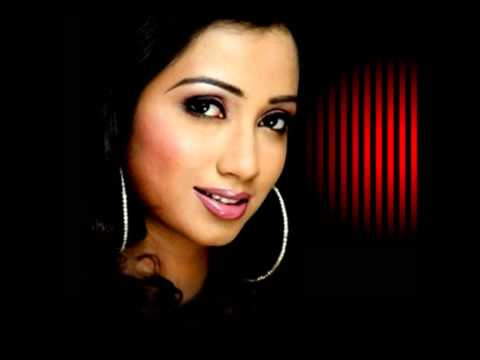 Isakki Tamil New Movie Songs !!! Singing By Shreya Goshal !!!