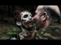 Zombie Resurrection Full Movie