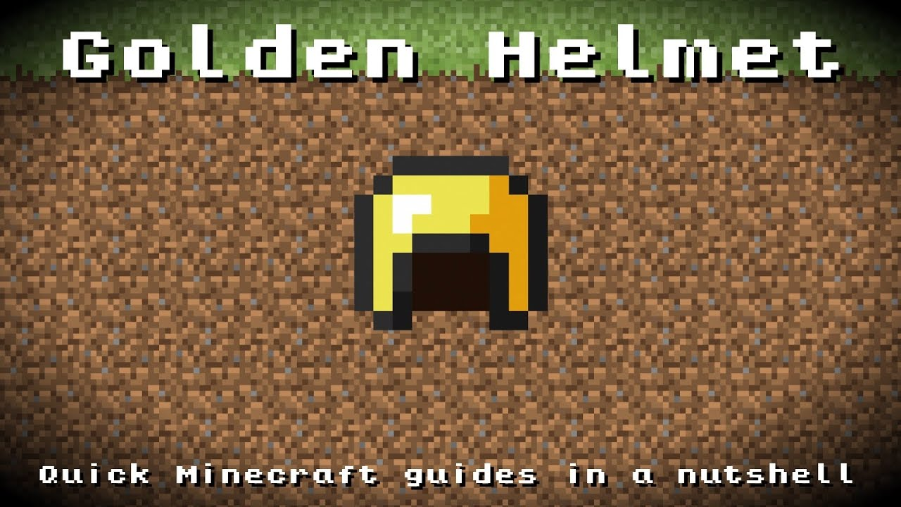 how to get a deleted world back on minecraft