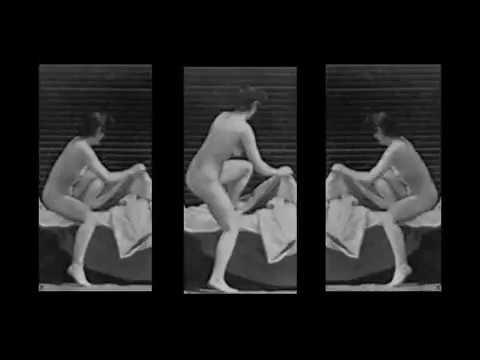 erotica adult sex videos
