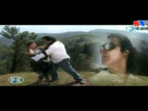New Pashto Song Masara Pyaar Oka-sitara Younus-zaman Zaheer-by Dua Qureshi-ajab Gul.flv video