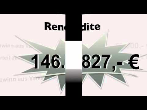 AL-Finanzen  Eigenkapitalaufbau Immobilien