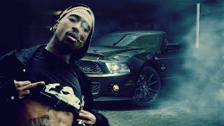 2pac Ft Method Man Ice Cube Thug Nation Ft Eazy E 2017