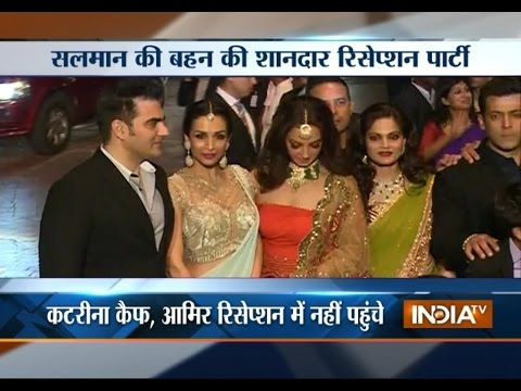 India TV News: Top 20 Reporter November 22 , 2014