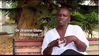Qui suis je sans mari? Un film de Mariama Samba Baldé