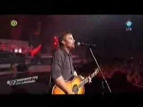 Chris Tomlin - How great is our God Music Videos