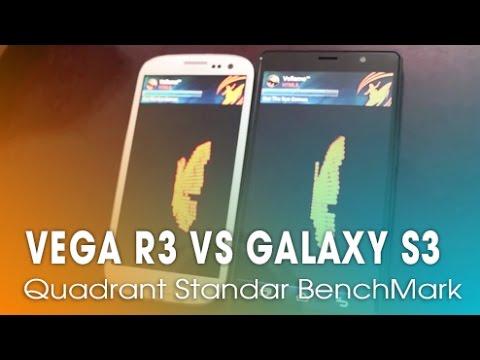 [didongthongminh.vn] - Vega R3 vs Galaxy S3: Quadrant Standar BenchMark
