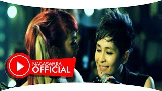 The Virgin - Demi Nama Cinta (Official Music Video NAGASWARA) #music