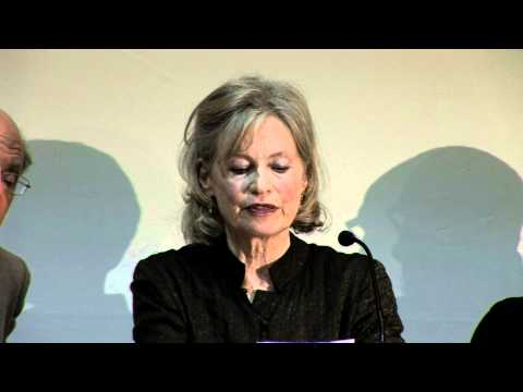 Victoria Brittain - Guantanamo Remembered: 10 Years event