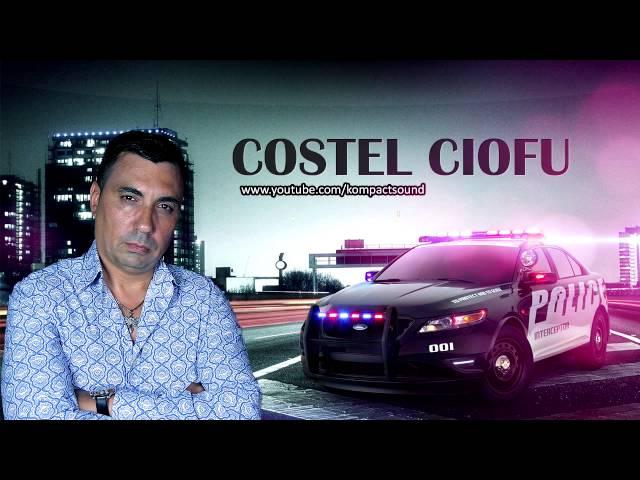 Costel Ciofu - Vine garda (Manele Gratis)