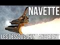 🚀 Navette : Les dessous d'un lancement - Hors Série