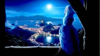 Carlinhos Brown E Sergio Mendes Fanfarra