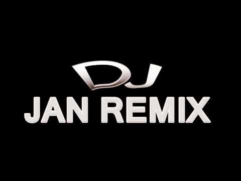 Dirty Bomb Basta Mo Kiat ko Diri DJ JAN REMIX